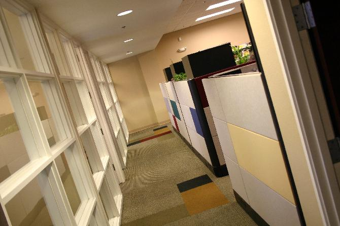 General Contractor / Commercial Remodeling and Renovation of Summit Electric Photo